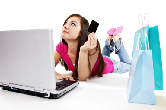 Jecontacte femme en ligne