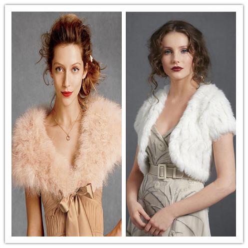 robe courte cocktail article doux en hiver ajoutez la