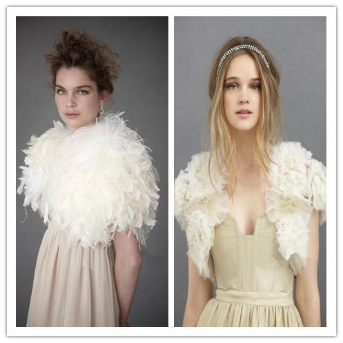 article que vous pouvez ajouter a robe de mariage 6